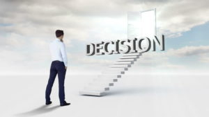 career-decision-line-prospects-astrology